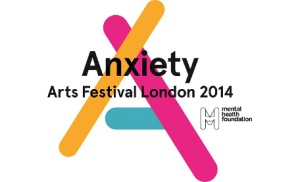 anxiety-2014-festival-logo-comp