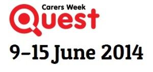 carers-week-2014