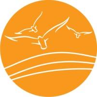 SLaM Recovery logo