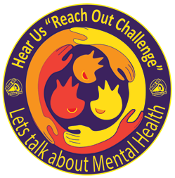 Reach-Out-Challenge-Logo