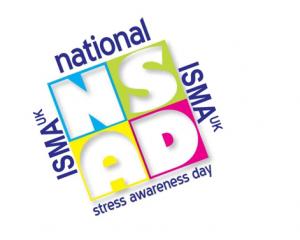 NSAD-2013-Logo-300x240