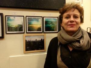 Helen Shearn