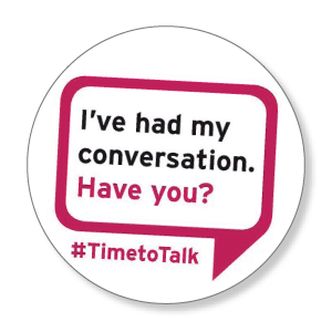 conversation-badge