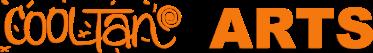 cooltan-arts logo