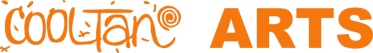 cooltan-arts logo
