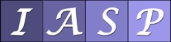 iasp_logo