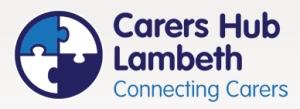 lambeth carers