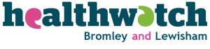 HW_Bromley_A4crop