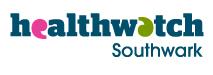 hw-southwark