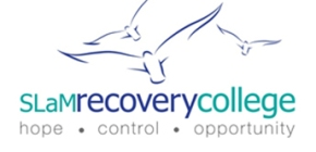 slam recovery college