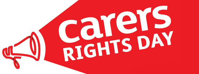 carers-rights-day