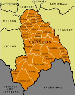 250px-Croydon_ward_map