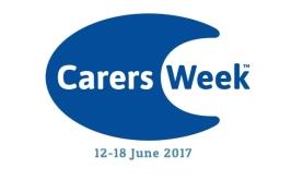 carers week 2017