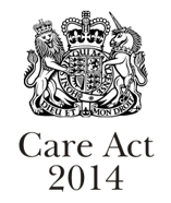 care-act-2014