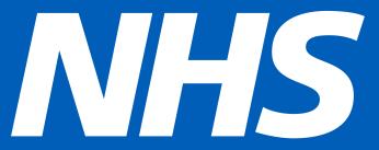 2000px-NHS-Logo.svg
