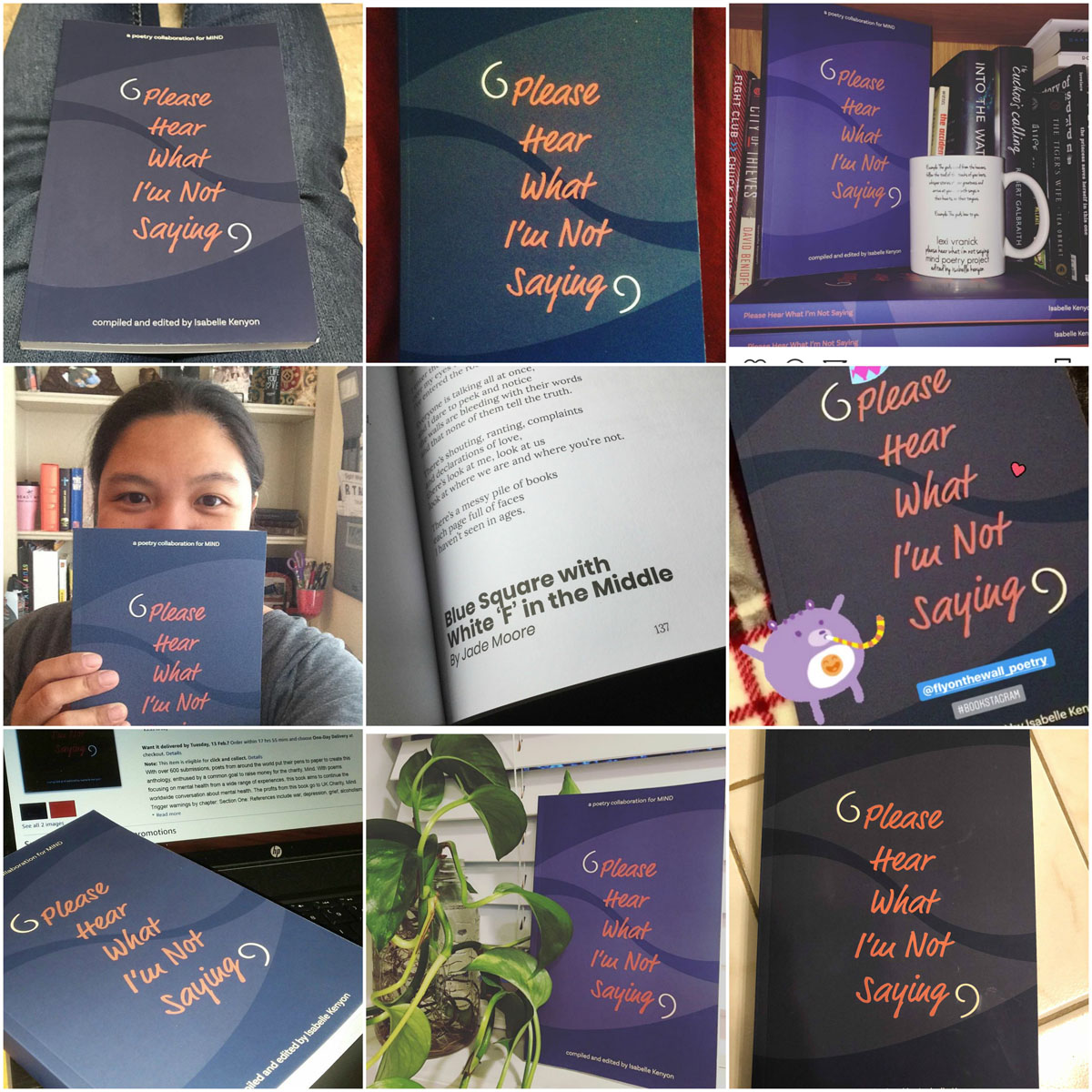 Reader Photos