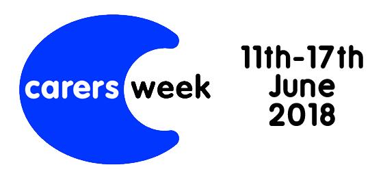 Carers_Week_2018