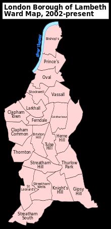 Lambeth_London_UK_labelled_ward_map_2002
