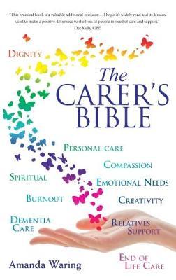 Carer's Bible