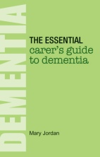 The Essential Carer_s Guide