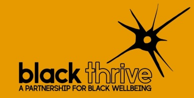 Black-Thrive-logo