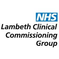 Lambeth CCG