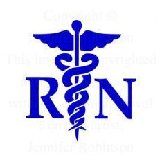 43- reg nurse