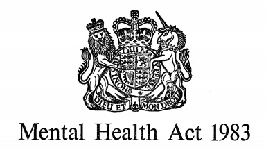 Mental-Health-Act
