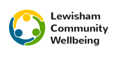 LCW-logo-colour