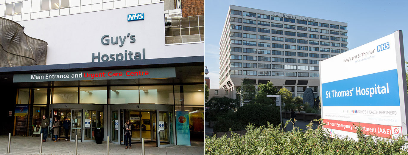 resize_Guy_s-and-St-Thomas_-NHS-Foundation-Trust