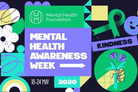 mental-health-awareness-week-2020