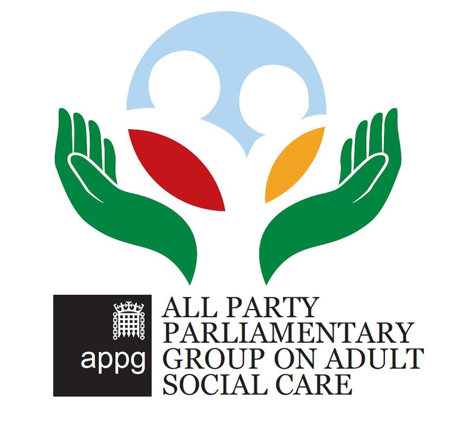 APPG+Logo