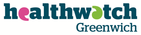 greenwich healthwatch