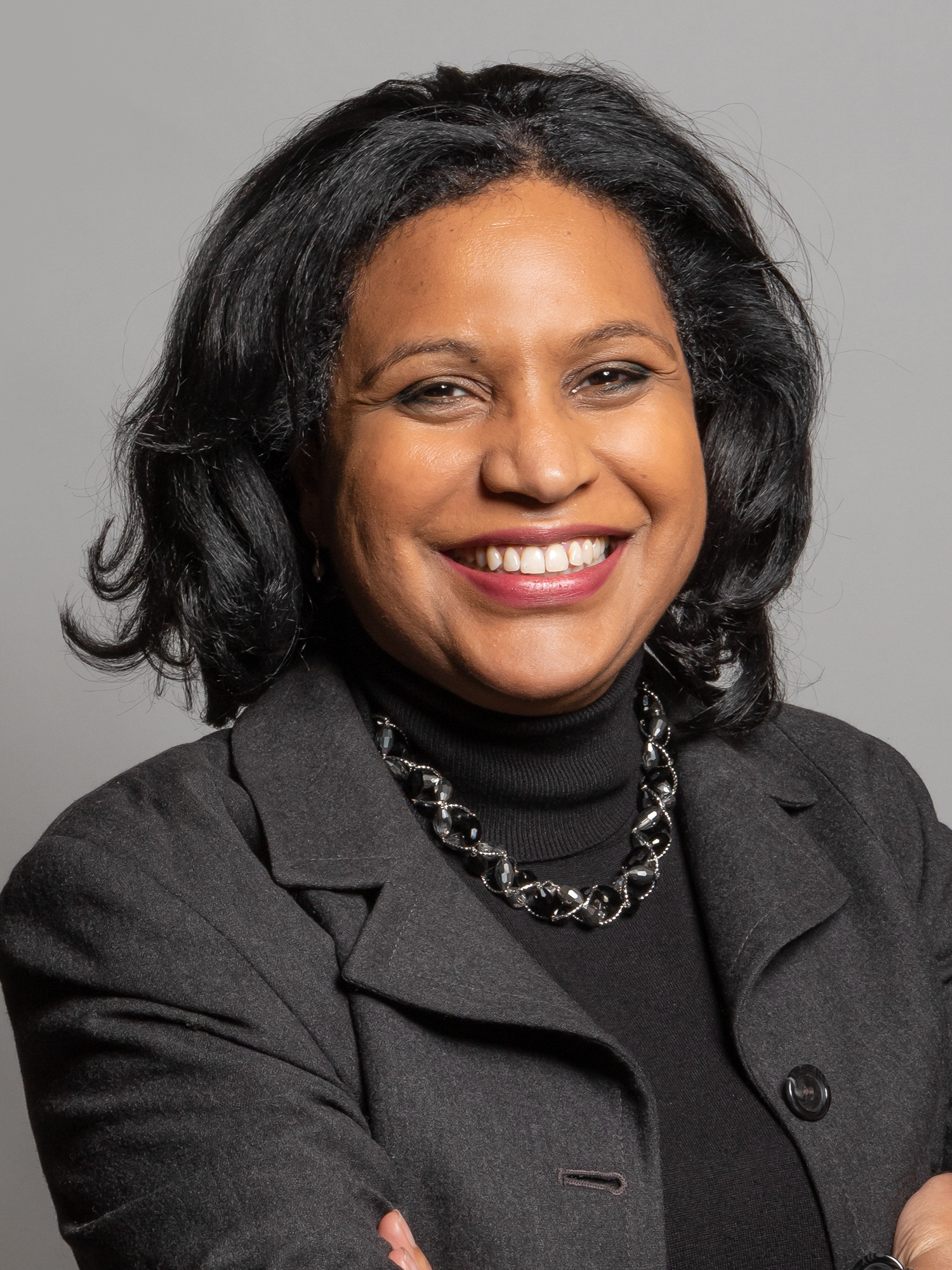 Official_portrait_of_Janet_Daby_MP