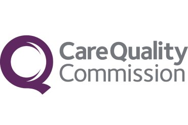 Quality-Care-Commission